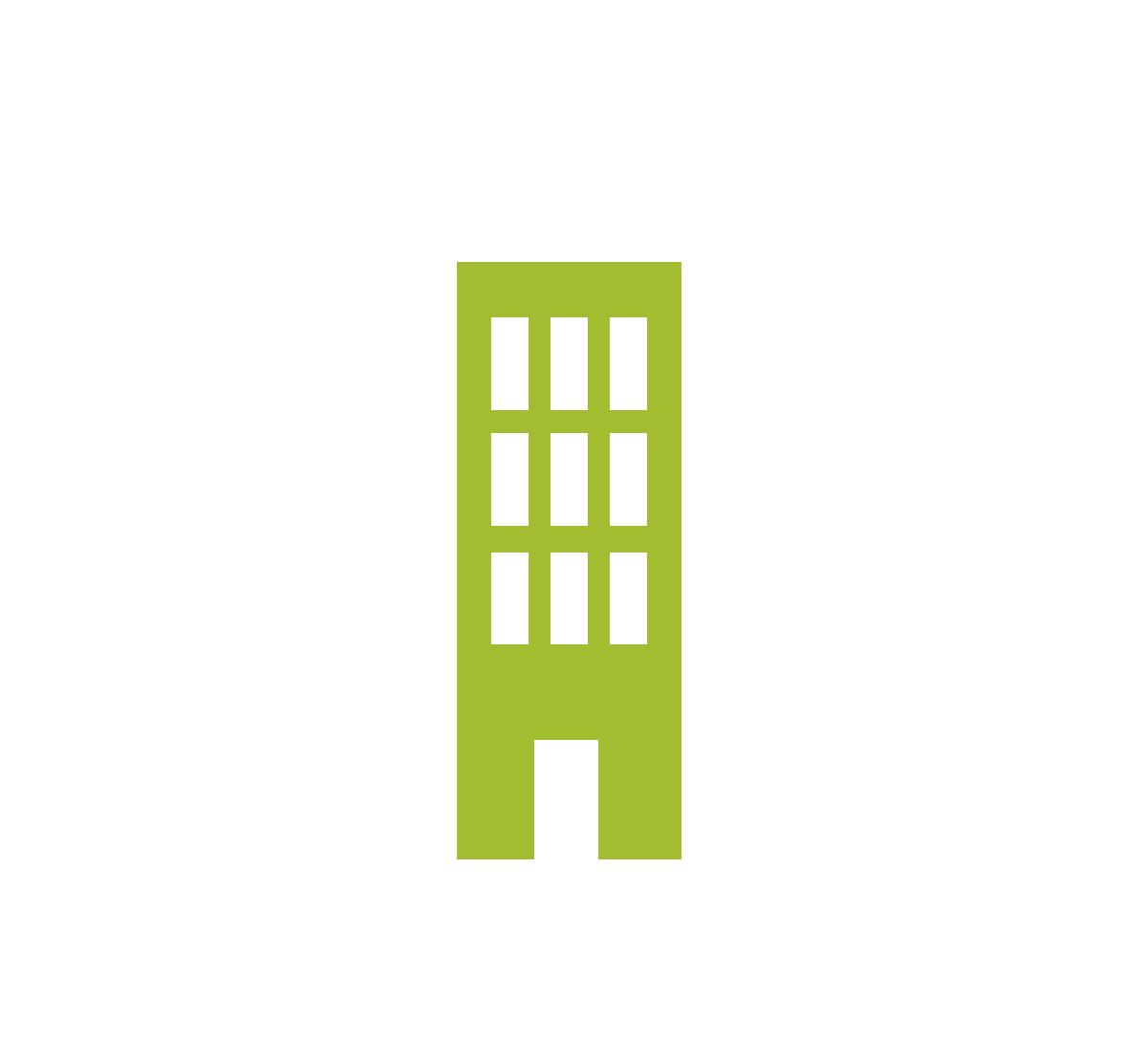 icona OFI-01